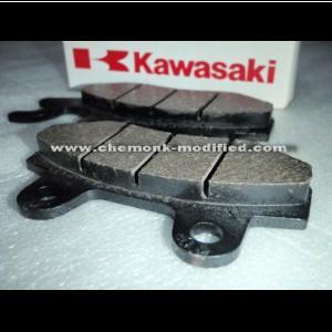 harga kawasaki klx 150s second juga spare part deep blue s blog